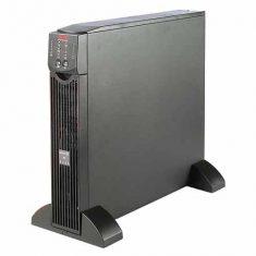 Bộ lưu điện UPS APC SURT1000XLI