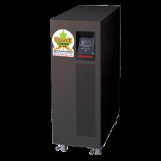 Bộ lưu điện santak 6KVA – UPS C6KE Online
