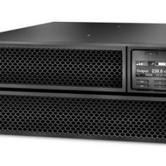 Bộ lưu điện UPS APC SRT3000RMXLI