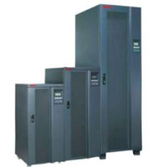 Bộ Lưu Điện UPS Dosan ZH33-40S