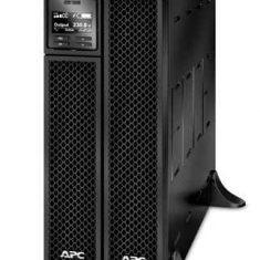 Bộ lưu điện UPS APC SRT2200XLI