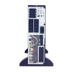 Bộ lưu điện UPS APC SURTD3000XLI