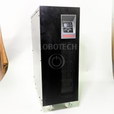 Bộ Lưu Điện UPS Dosan 3ON-15KS