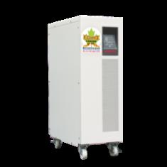 Bộ lưu điện Santak 6KVA – UPS C6K online
