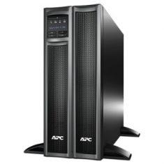 Bộ lưu điện UPS APC SMX750