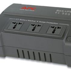 Bộ lưu điện UPS APC ES BE500R-AS