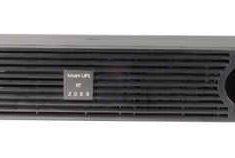 Bộ lưu điện UPS APC SRT2200RMXLI