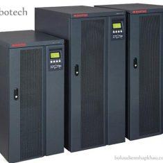 Bộ Lưu Điện UPS Dosan 3ON3-80KS
