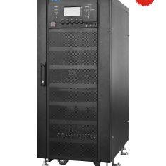 Bộ lưu điện UPS Santak True Online 10KVA C10KS
