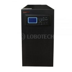 Bộ Lưu Điện UPS Dosan Online 5KVA Model: US-5000