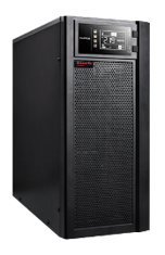 Bộ lưu điện Santak 15KVA (3/1) pha – UPS 3C15KS-LCD