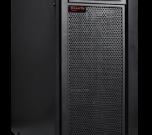 Bộ lưu điện Santak 10KVA – UPS C10K-LCD Online